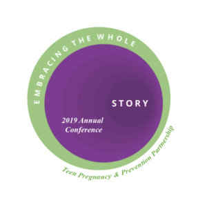 Annual Conference – Teen Pregnancy & Prevention Partnership