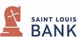STL Bank Logo